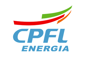 CPFL - Energia