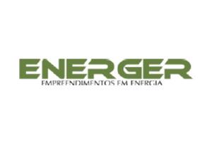 Energer