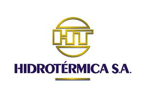 Hidrotermica S.A.