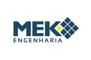 MEK Engenharia