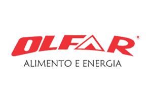 Olfar